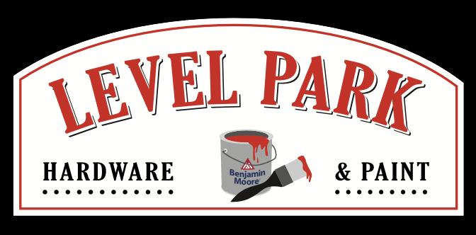 Level Park Hardware